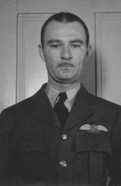Paul Emile Piche 1942