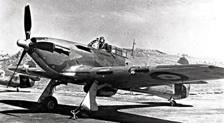 Hawker_Hurricane_Mk._XII_RCAF