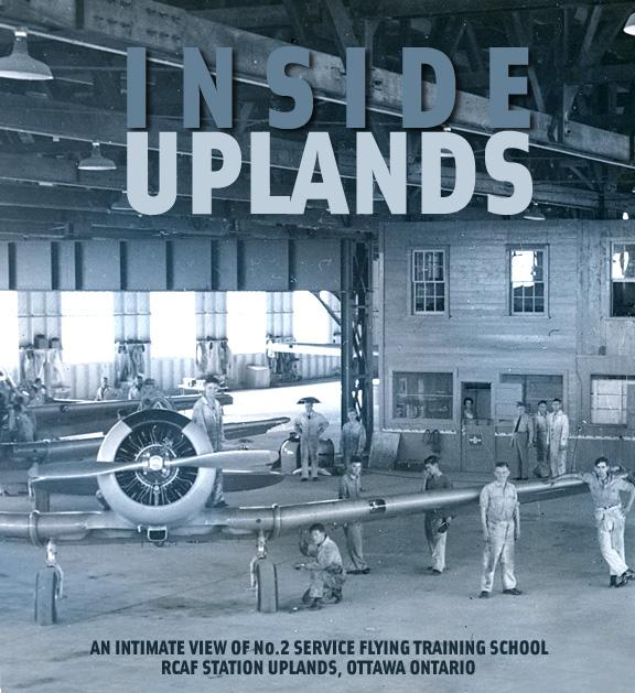 InsideUplands