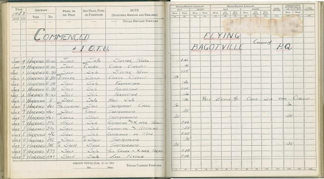 1943-june-29-july-9