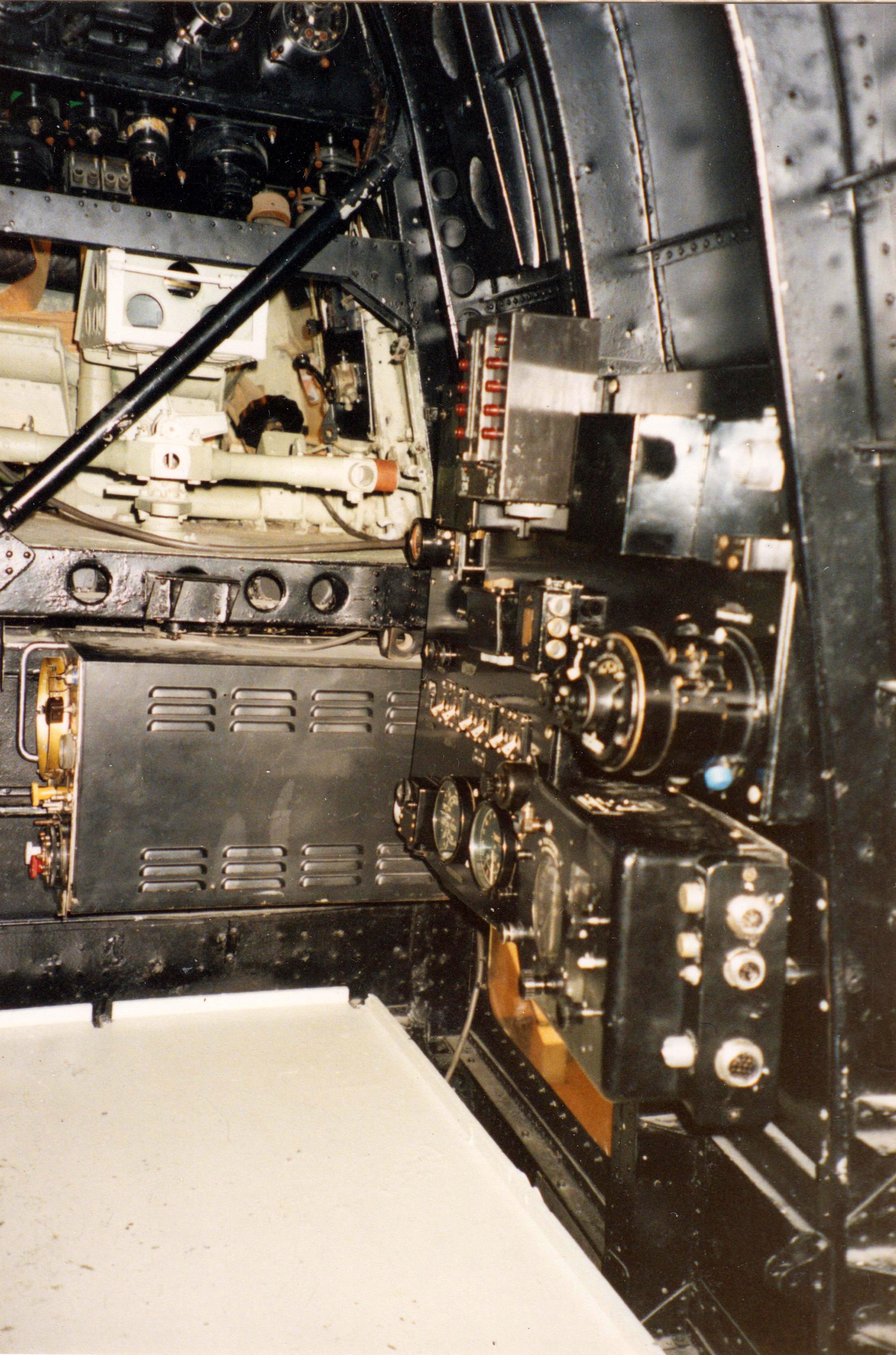 MD-003 PCDIGITAL DRIVER WINDOWS XP