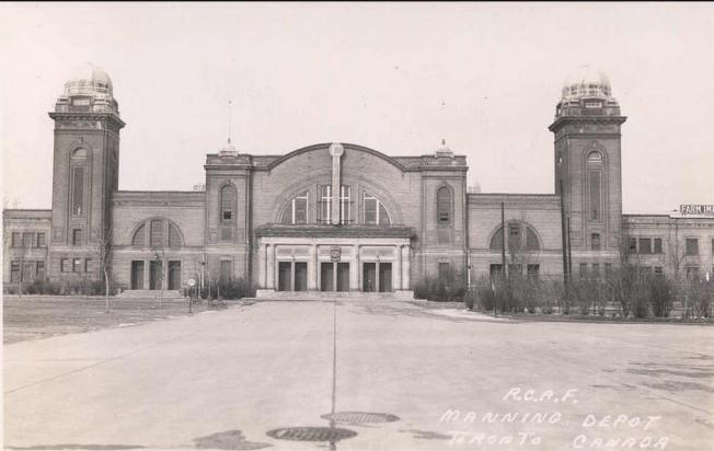 toronto-manning-depot