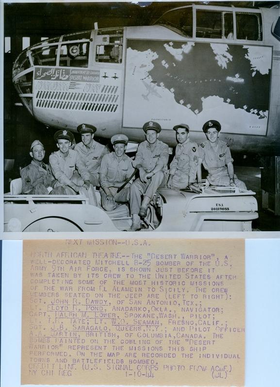 B-25-1