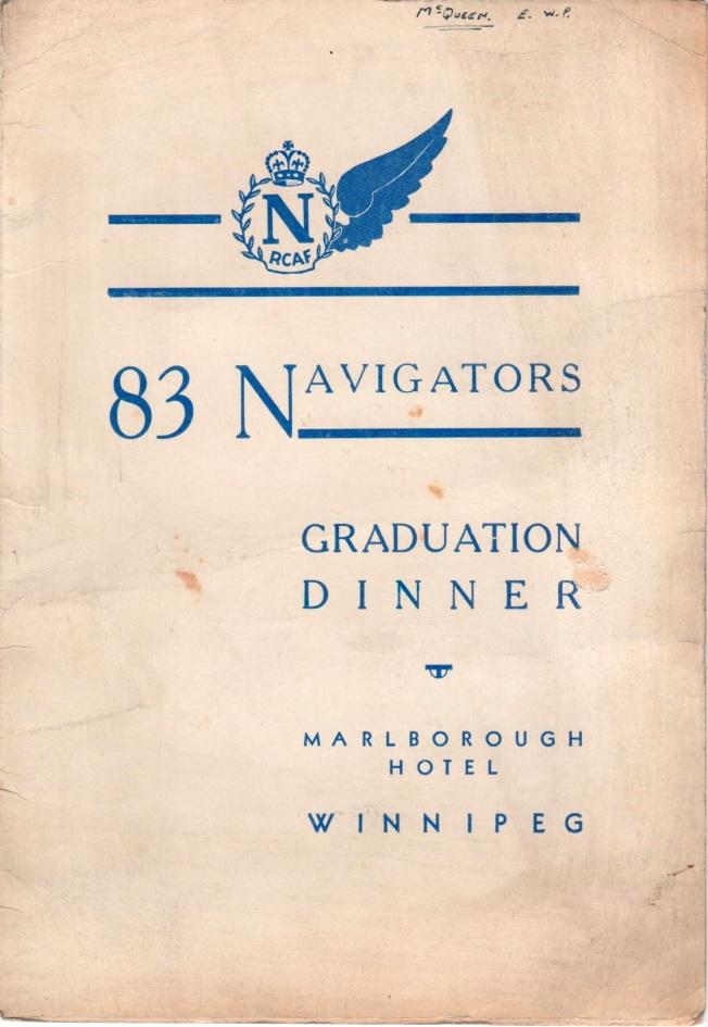 83 Navigators page 1