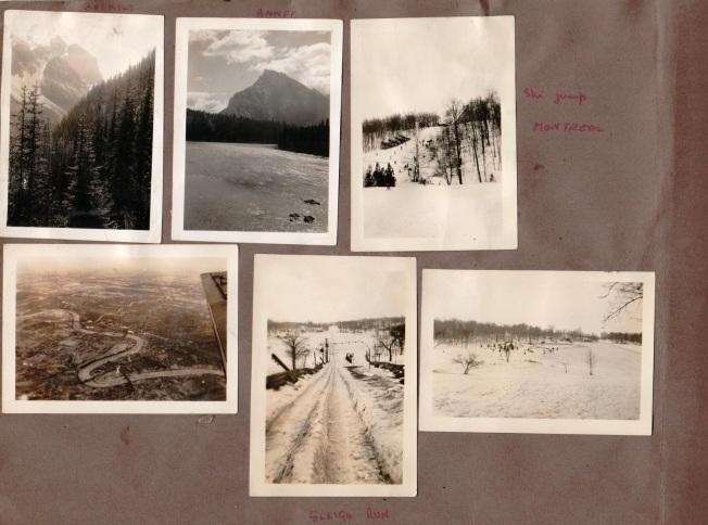 Canadian photos 3