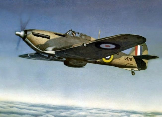 canadian-built-hurricane-2.jpg