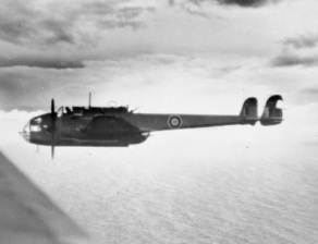 no-455-squadron-royal-australian-air-force-handley-page-hampden