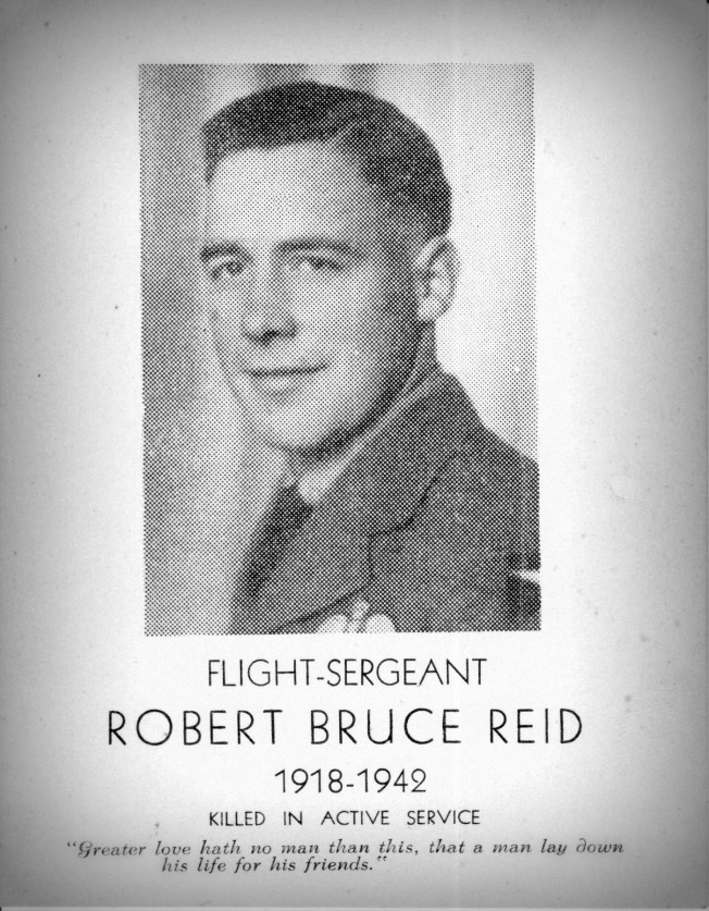 robert-bruce-reid-1918-1942