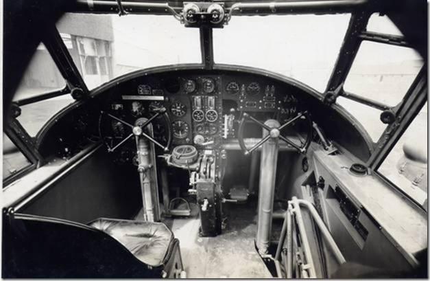 avro-anson-cockpit