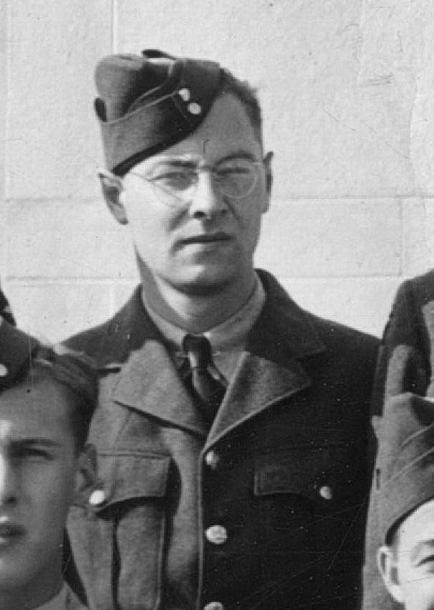 R.E. Clarke