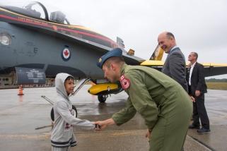 bcatp-mont-joli-oct-cf-188-pilot-capt-ryan-kean