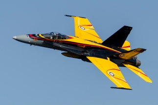 bcatp-mont-joli-oct-demo-cf-188-air-2106-dsc5602