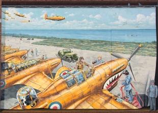 bcatp-mont-joli-oct-painting-2106-dsb0079