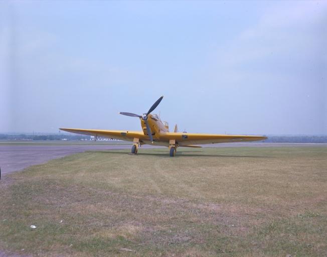 PCN-5247